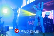 01-19-2018 Karol G en Club Laboom NY_19