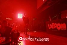 01-19-2018 Karol G en Club Laboom NY_32