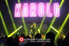 01-19-2018 Karol G en Club Laboom NY_42