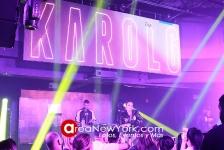 01-19-2018 Karol G en Club Laboom NY_43