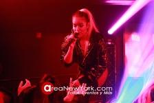 01-19-2018 Karol G en Club Laboom NY_44