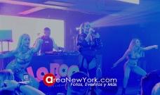 01-19-2018 Karol G en Club Laboom NY_45