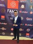Premios Fama New York 2019_10