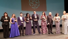 Premios Fama New York 2019_5