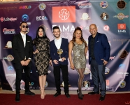 Premios Fama New York 2019_9