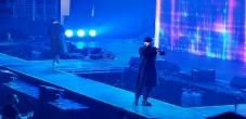 Wisin and Yandel, Madison Square Garden_18
