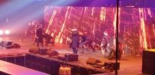 Wisin and Yandel, Madison Square Garden_20
