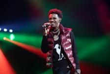 Soulfrito Music Fest 2019 Revienta el Barclays Center_104