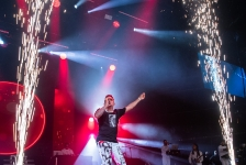 Soulfrito Music Fest 2019 Revienta el Barclays Center_116