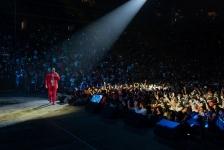 Soulfrito Music Fest 2019 Revienta el Barclays Center_62