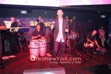 08-31-2013 La Boom, NY