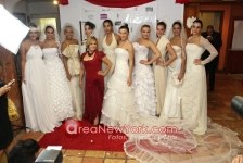 09-20-2013 Fashion & Couture United for a Cause II Parte